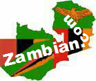 zambian-website-logo-zambia01-mid-w-text